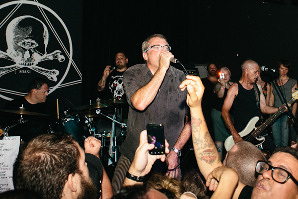 TheDescendents-8