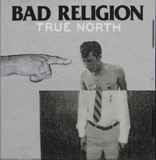 bad-religion-true-north-e1352144061882