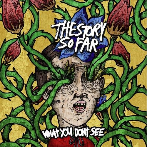 The Story So Far - Discografía [Zippyshare]
