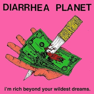 diarrhea_richcover