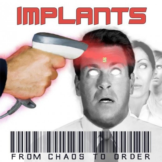implants-from-chaos-to-order1-e1364522515115