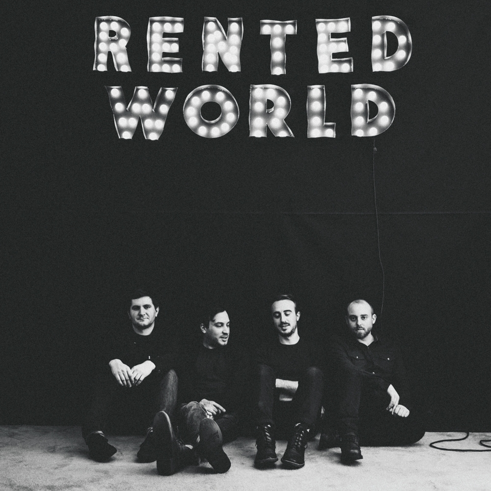Rented_World