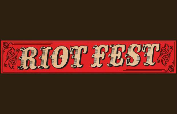 RiotFest-generalheader
