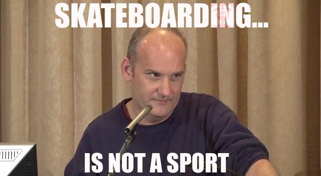ian_mackaye_skateboarding