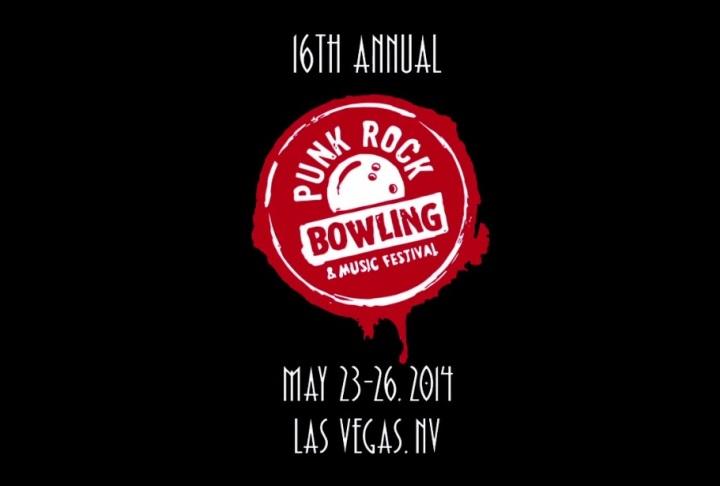 punk-rock-bowling-music-festival-2014