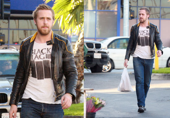 07115-gosling