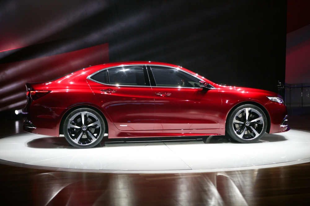 2015-acura-tlx-prototype-side-profile-03