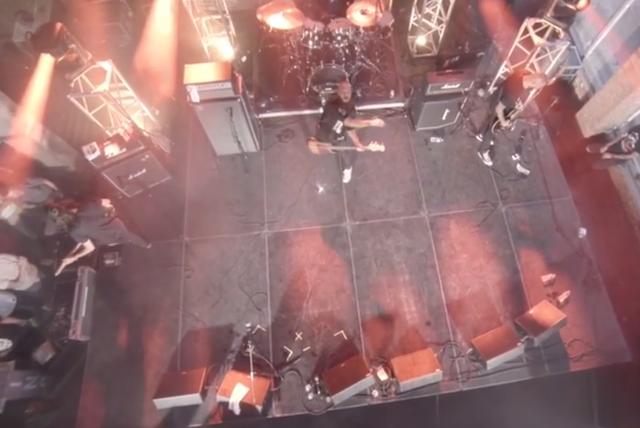Screen-Shot-2014-08-11-at-4.25.40-PM