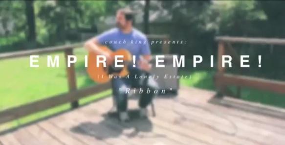 empire empire