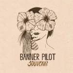 banner-pilot-souvenir