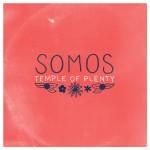 Somos_Temple_of_Plenty_cover_1400_1024x1024