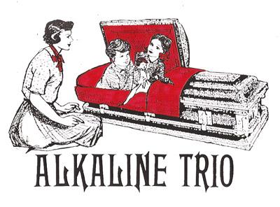 alk3coffinkids
