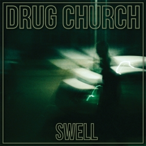 drug-church-swell