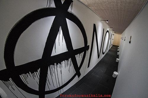Bill Balaskas_Exposicion_Punk_Arte_Contemporaneo