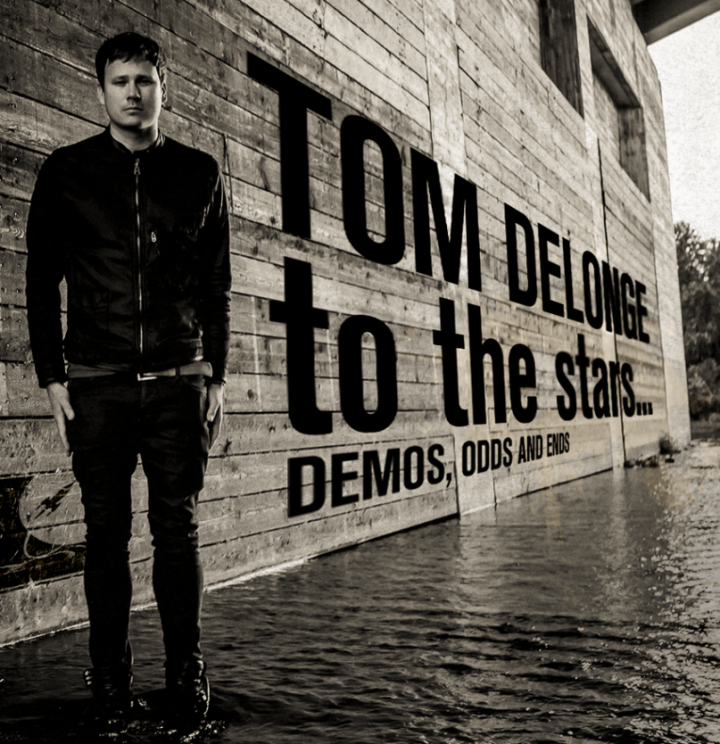 tom-delonge-album
