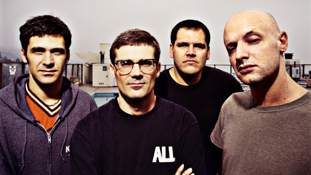 descendents-4f7b772f7e8c7