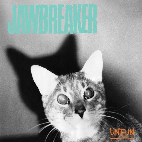Jawbreaker - Unfun 1991
