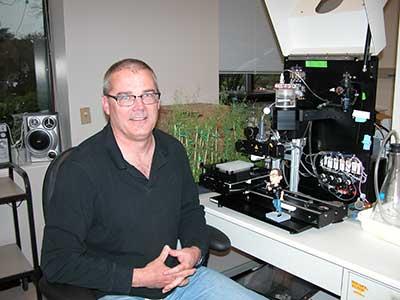 Aukerman-microscope-web