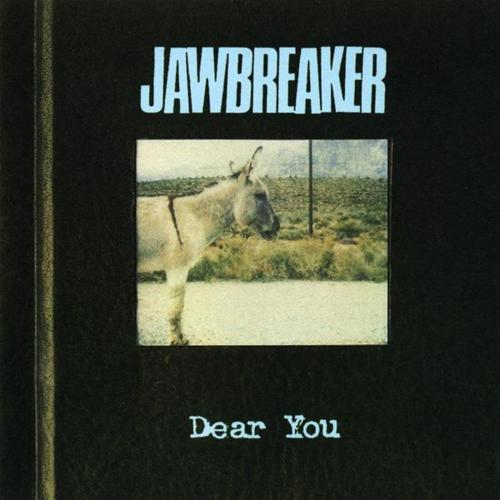 Jawbreaker -Dear You (1995)
