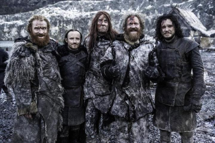 mastodon-game-of-thrones-2