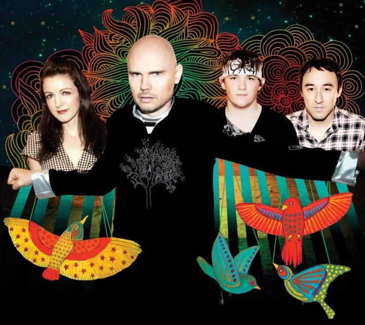 Smashing-Pumpkins-FB-2011