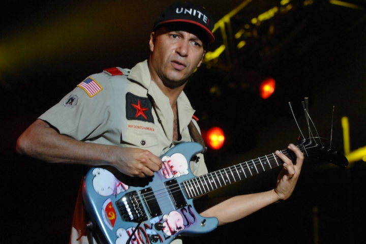 Tom-Morello_aap_1200