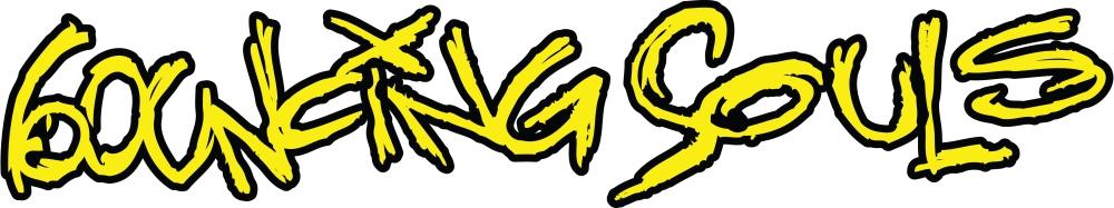 souls_logo_2012