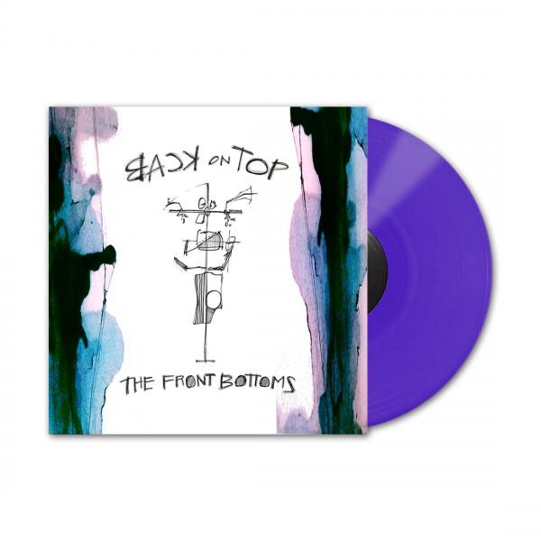 backontop-vinyl-1100x1100
