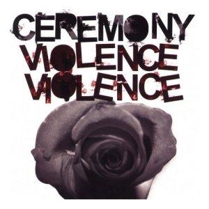 ceremony_violenceviolence