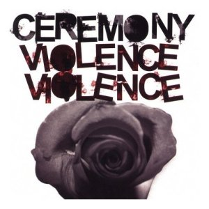 ceremony_violenceviolence