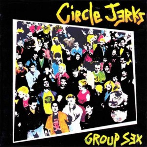 Circle_Jerks-Group_Sex-Frontal