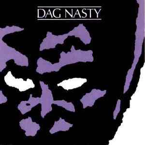 Dag-Nasty-Can-I-Say