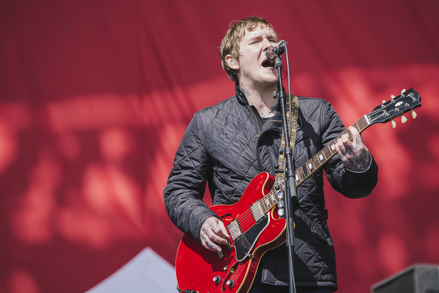 music-leeds-day-1-brian-fallon-of-the-gaslight-anthem
