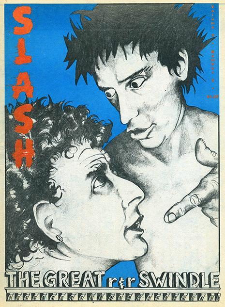 slash_v3_n03_p01