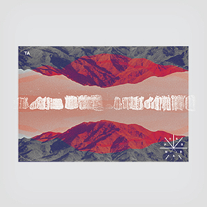 toucheamore.parting.hi