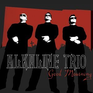 Alkaline_Trio_-_Good_Mourning_cover