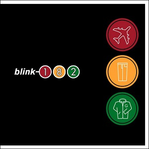 Blink-182_-_Take_Off_Your_Pants_and_Jacket_cover