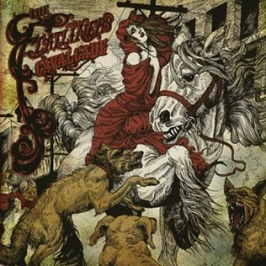 Cavalcade_(The_Flatliners_album)