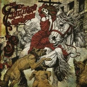 Cavalcade_(The_Flatliners_album)