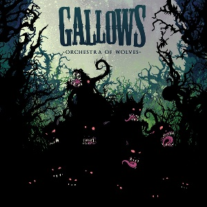Gallows_-_Orchestra_of_Wolves_re-release_cover