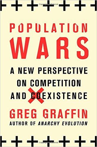 population-wars