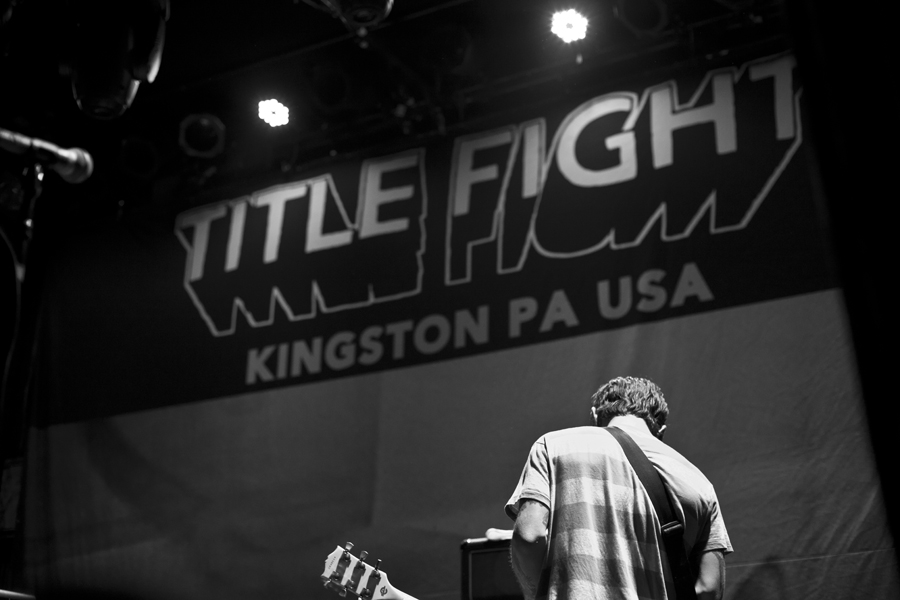 titlefight_0512