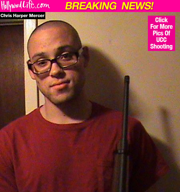 chris-harper-mercer-ucc-shooter-lead1