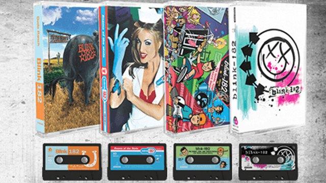blink-cassettes