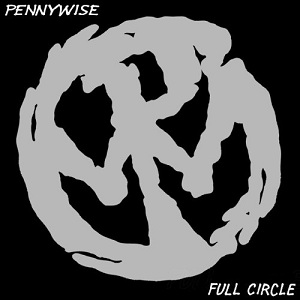Pennywise_-_Full_Circle_cover