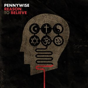 Pennywise_-_Reason_to_Believe_cover