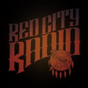 Red-city-radio-self-titled_n-520x520-300x300