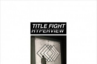 Title-Fight-Hyperview-608x6081-320x213