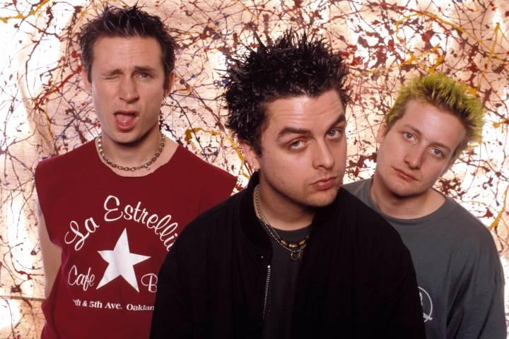 Green-Day-1997.jpg