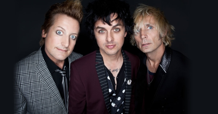 GreenDay-OGImage-1200x630